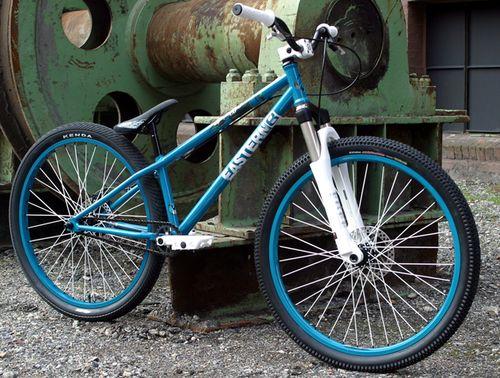 eastern bike – www.bike4everything.co.cc