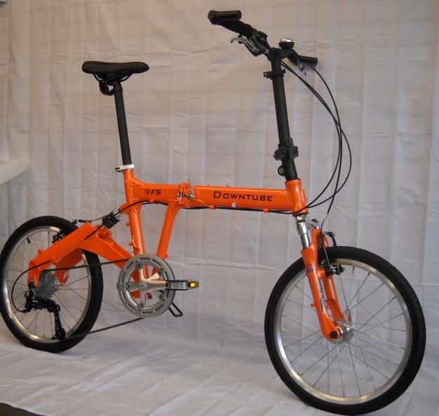 Harga Sepeda UNITED MTB / Mountain Bike Terbaru JUNI-JULI