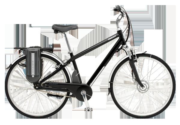 Sepeda Hybrid Bike4everythingcocc